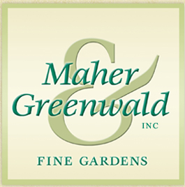 Back to Maher & Greenwald Fine Gardens